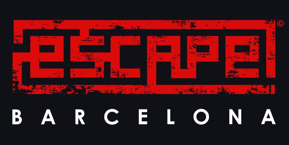Escape Barcelona - 2